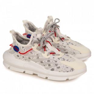 Pantofi sport barbati SB2184B