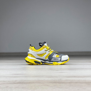 Pantofi sport barbati SB849B