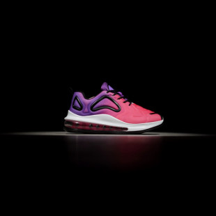Pantofi sport copii SB936B