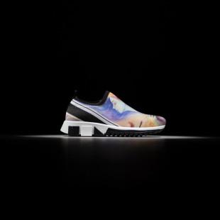 Pantofi sport dama SB866B