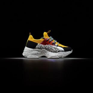 Pantofi sport dama SB904B