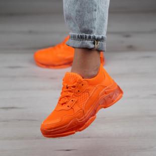 Pantofi sport dama SB988B