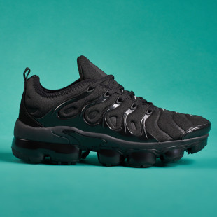 Pantofi sport unisex SB1742B