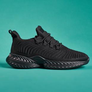 Pantofi sport unisex SB1762B