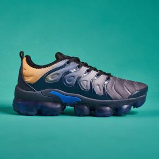 Pantofi sport unisex SB2063B