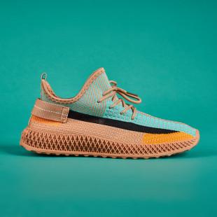 Pantofi sport unisex SB890B
