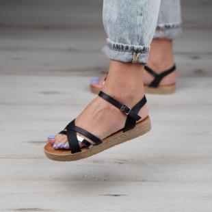 Sandale dama SB1084B