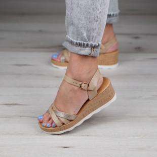 Sandale dama SB1112B