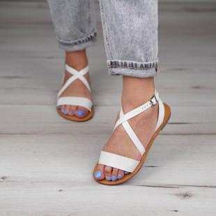Sandale dama SB1165B