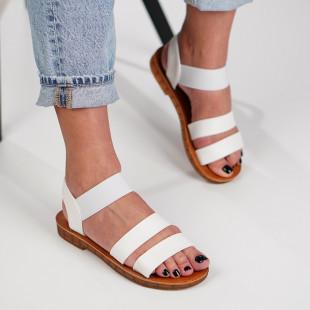 Sandale dama SB1217B