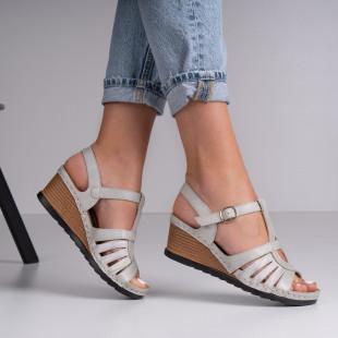 Sandale dama SB1373B