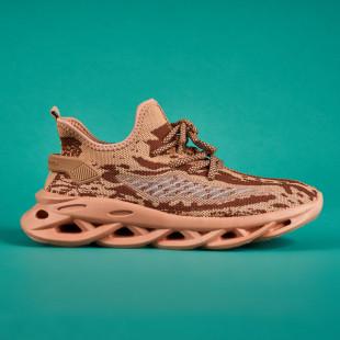 Pantofi sport barbati SB1459B