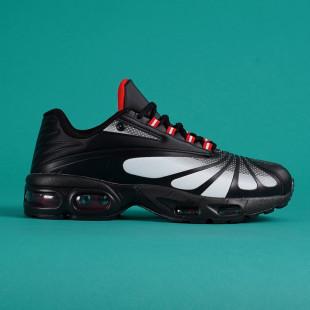 Pantofi sport barbati SB1935B