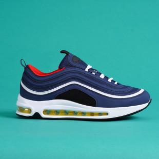 Pantofi sport barbati SB1997B
