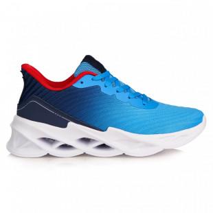 Pantofi sport barbati SB2104B