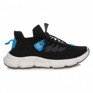 Pantofi sport barbati SB2140B