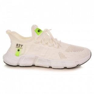 Pantofi sport barbati SB2150B