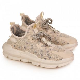 Pantofi sport barbati SB2182B