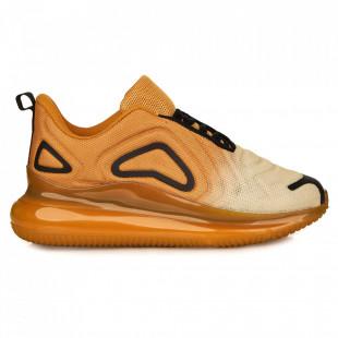 Pantofi sport barbati SB2192B