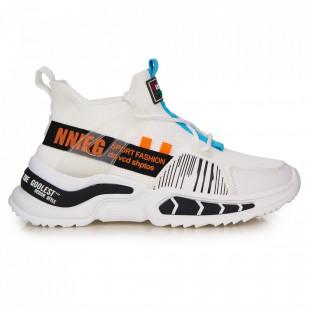 Pantofi sport barbati SB2241B