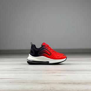 Pantofi sport copii SB827C