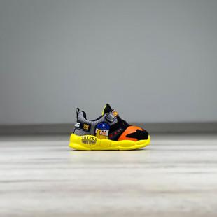 Pantofi sport copii SB843B