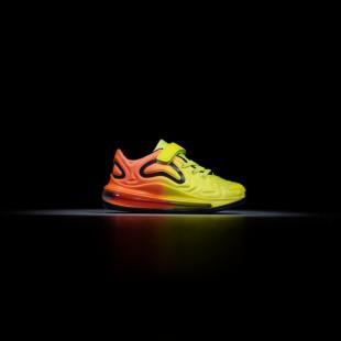 Pantofi sport copii SB939B
