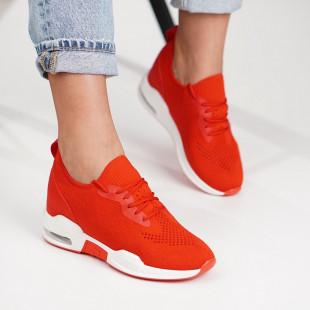 Pantofi sport dama SB1193B