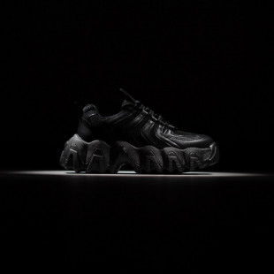 Pantofi sport dama SB847B
