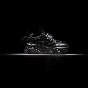 Pantofi sport dama SB854B