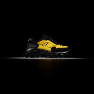 Pantofi sport dama SB875B