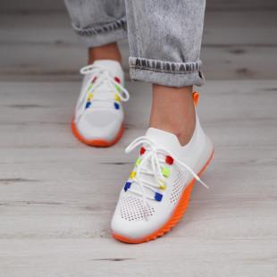 Pantofi sport dama SB980B