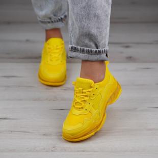 Pantofi sport dama SB990B