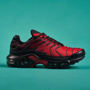 Pantofi sport unisex SB1732B
