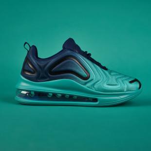 Pantofi sport unisex SB1879B