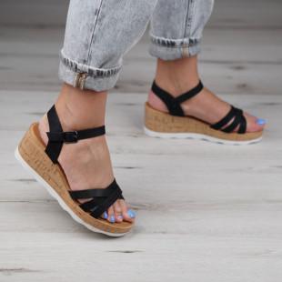 Sandale dama SB1078B