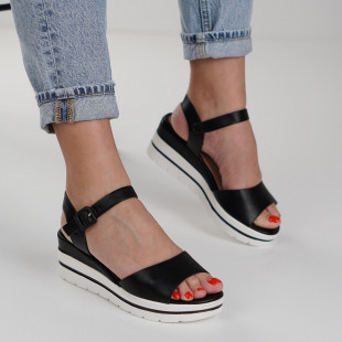 Sandale dama SB1335B