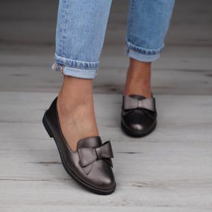 Pantofi casual dama SB969B