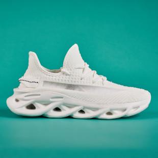 Pantofi sport barbati SB1302B