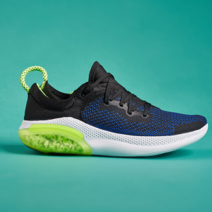 Pantofi sport barbati SB1756B