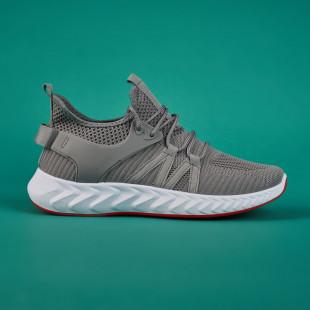 Pantofi sport barbati SB1842B