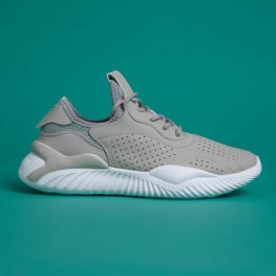 Pantofi sport barbati SB1886B