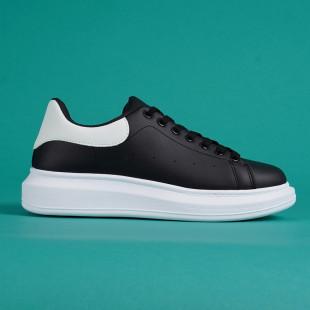 Pantofi sport barbati SB1942B