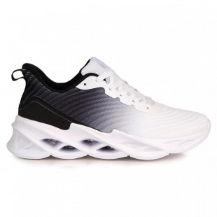 Pantofi sport barbati SB2099B