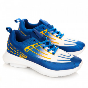 Pantofi sport barbati SB2123B