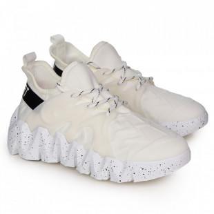 Pantofi sport barbati SB2218B