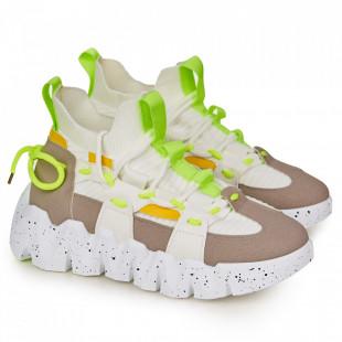 Pantofi sport barbati SB2234B