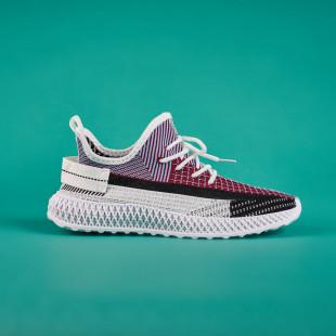 Pantofi sport barbati SB909B