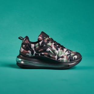 Pantofi sport copii SB1776B