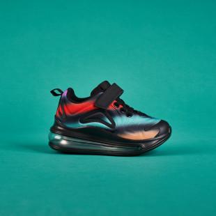 Pantofi sport copii SB1826B
